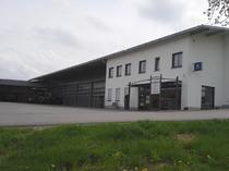 Stock site  Landtechnik - Lohnunternehmen Edmund Schuster