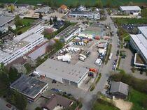 Stock site Staufen Trucks GmbH