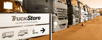 Stock site TruckStore