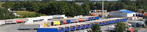 Stock site  A1-Truck GmbH