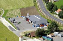 Stock site Albatros Engineering GmbH