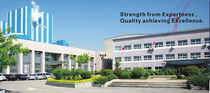 Stock site QIYING TRADING CO.,LIMITED