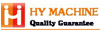 Shanghai Huyi Machinery Ltd