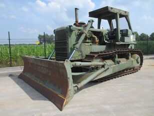 CATERPILLAR Ex army D8K UNUSED