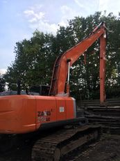 HITACHI ZX250 Long Reach