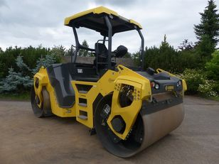 New BOMAG BW 190 AD-5