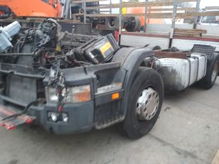 SCANIA R124 for parts