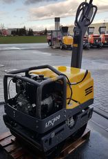 Atlas Copco LP 6200