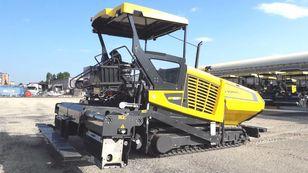 New BOMAG BF 600-2C - S500