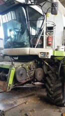 CLAAS Розборка Lexion 460 for parts