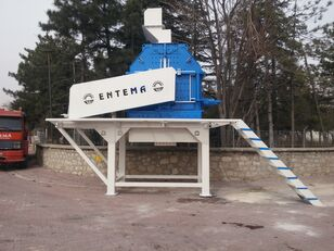 New ENTEMA TERTIARY CRUSHER