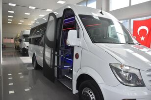 New MERCEDES-BENZ SPRİNTER 519CDI 19+1