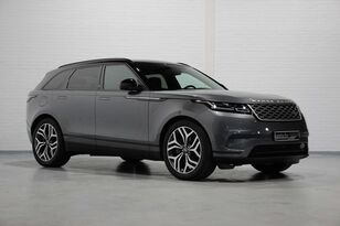 Range Rover Velar 3.0 D V6 R-Dynamic Full Options 6x