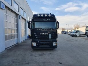 IVECO AS440S45T/P