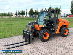 New AUSA T 235 H 4x4 Telescopic handler - NEW
