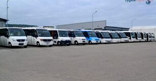 IVECO Inna BUSY