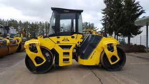 New BOMAG BW 202AD-50
