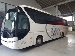 MAN NEOPLAN TOURLINER EURO 4