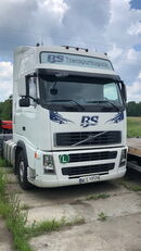 VOLVO FH for parts