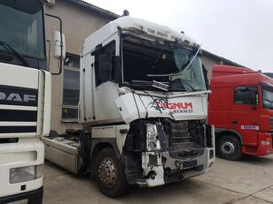 VOLVO Dxi 480EEV D13 for parts