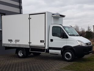 IVECO DAILY 65C17 CHŁODNIA