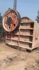 SEPPI M 900*1200 Jaw crusher