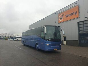 VDL BOVA MAGIQ (EURO 5 | VIP | DUTCH BUS)