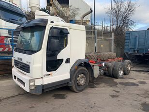 VOLVO FE 320  BREAKING for parts