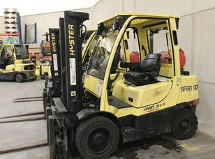 HYSTER H 3.0 FT ADVANCE