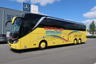 SETRA S516 HDH  ( 4x available) 1 year BusStore Warranty