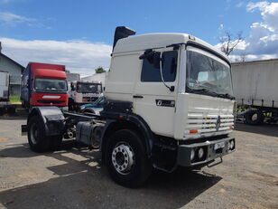 RENAULT Manager g330