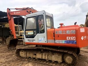 HITACHI EX200-1 for parts