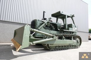 CATERPILLAR D8K Ex-army