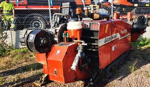 DITCH-WITCH JT1720