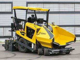 BOMAG BF 600P-2 S500