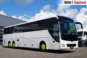 MAN LION'S COACH L / R08