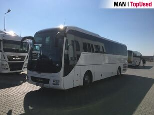 MAN LION'S COACH / R07