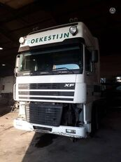 DAF FA 95XF.430 for parts