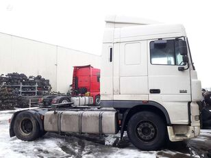 DAF XF 95.480 for parts