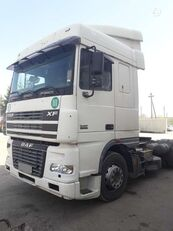 DAF XF 95 for parts