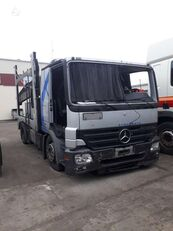 MERCEDES-BENZ ACTROS 1841 for parts