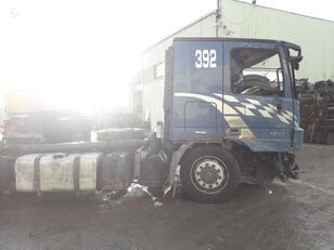 MERCEDES-BENZ ACTROS for parts