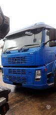VOLVO FM 13, semi-trailer trucks for parts