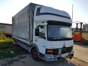 MERCEDES-BENZ ATEGO for parts