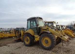 NEW HOLLAND LB 115 for parts