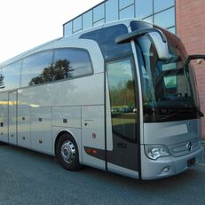 MERCEDES-BENZ TRAVEGO SHD