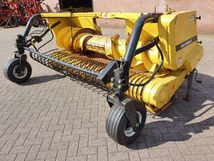 NEW HOLLAND GRASPICKUP 346 WXV