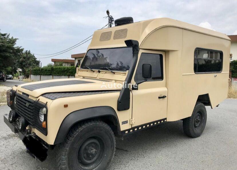 LAND ROVER Defender 110  SUV