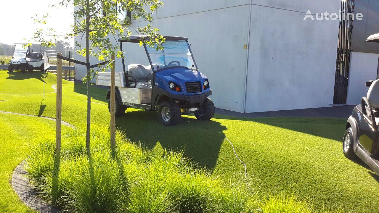 new CLUB CAR carryll 550 new / UNUSED  golf cart