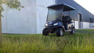 new CLUB CAR tempo petrol  golf cart